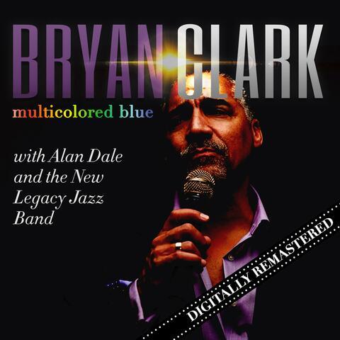 Multicolored Blue (Remastered)