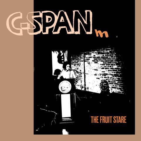 C-Span Minor