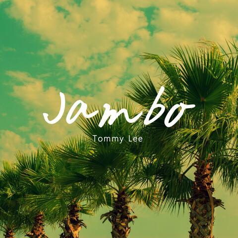 Jambo (Hello)