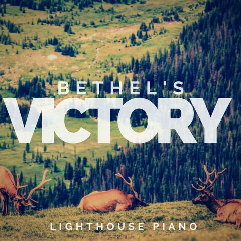 Bethel's Victory