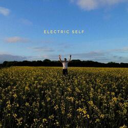 Electric Self