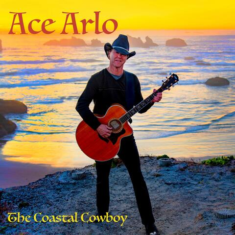 Ace Arlo