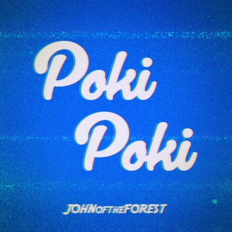 Poki Poki
