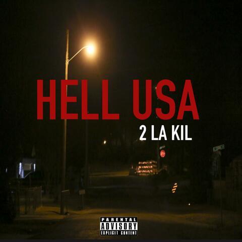 Hell USA