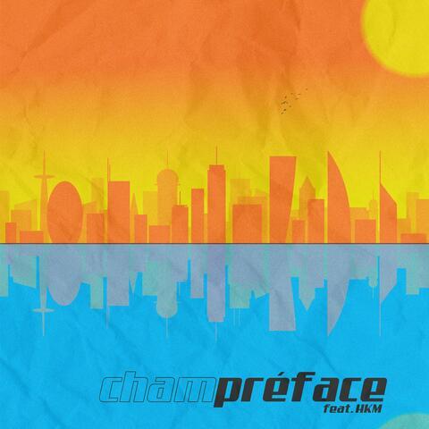 Préface (feat. HKM)