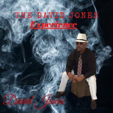 The David Jones Experience