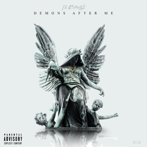 Demons After Me