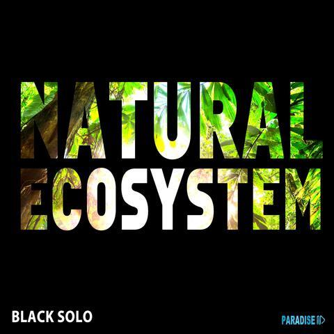 Natural Ecosystem