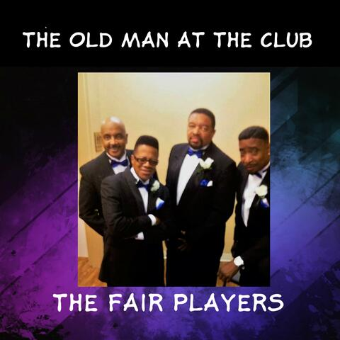 The Old Man at the Club