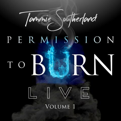 Permission to Burn, Vol. 1