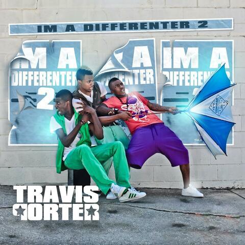 I'm a Differenter 2