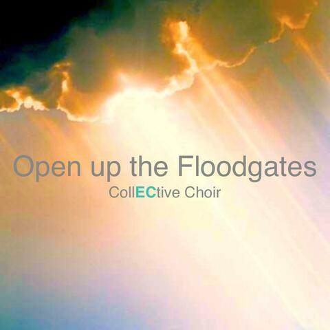 Open Up the Floodgates