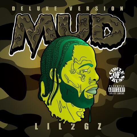 M.U.D. Deluxe