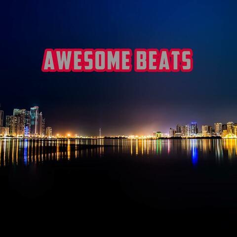 Awesome Beats