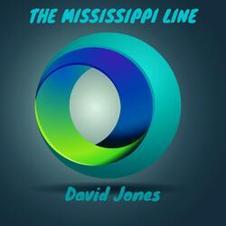 The Mississippi Line
