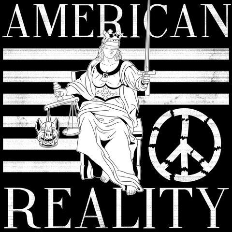 American Reality