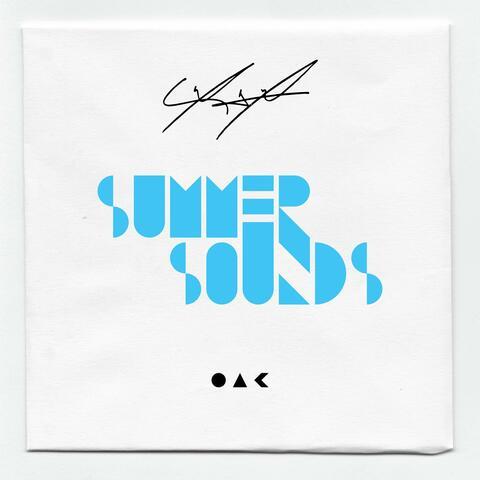 Summer Sounds 2020