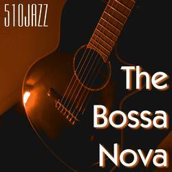 The Bossa Nova (feat. John Vargas & D-Varg)