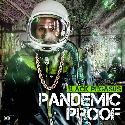 Pandemic Proof