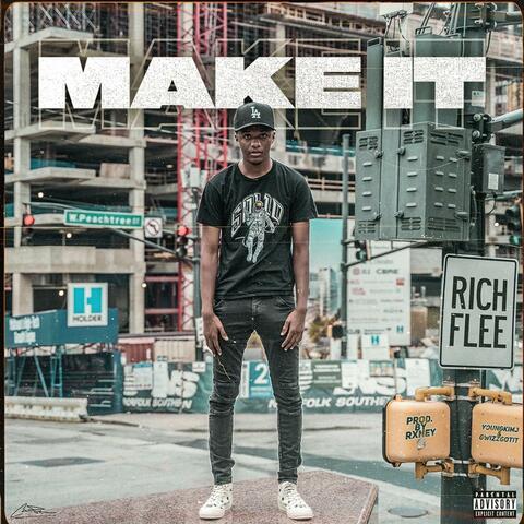 Make It