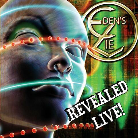 Revealed Live