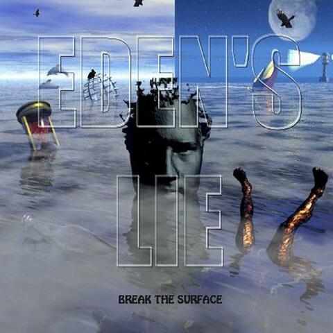 Break the Surface