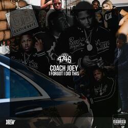 Global (feat. AllStar JR, RiskTaker D-Boy & Cash Kidd)