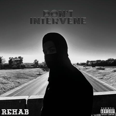 Don't Intervene