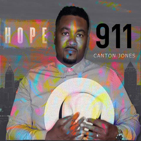 Hope 911