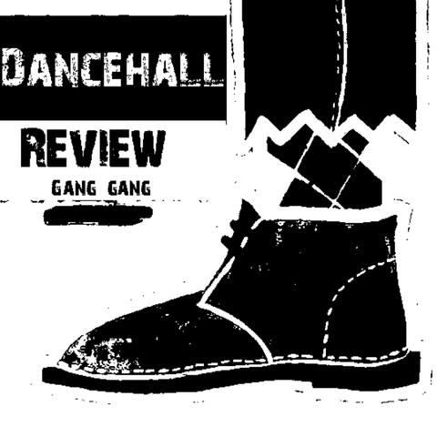 Dancehall Review