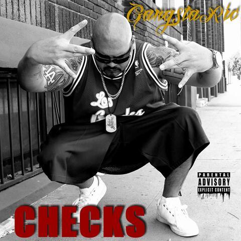 Checks