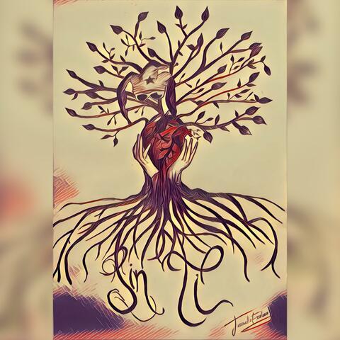 Sin Ti (Salsa) [feat. Mariana Risquez & Negrito Man]