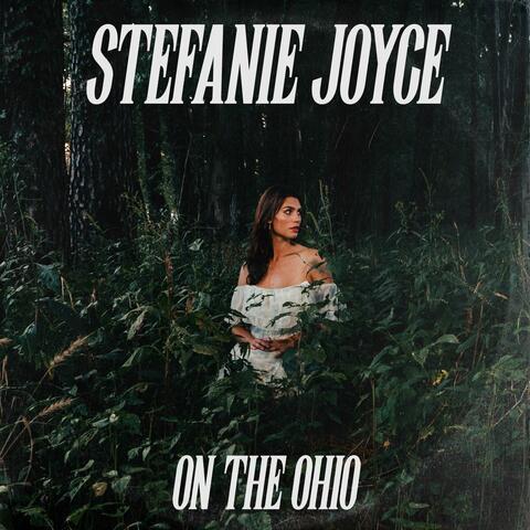 On the Ohio