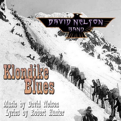 Klondike Blues