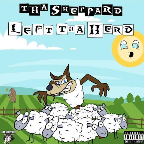 Left Tha Herd