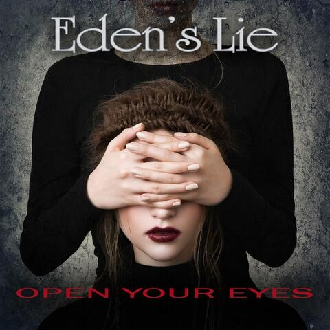 Open Your Eyes (2.0)