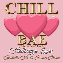 Chill Bae International