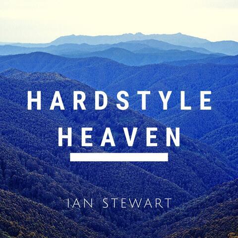 Hardstyle Heaven
