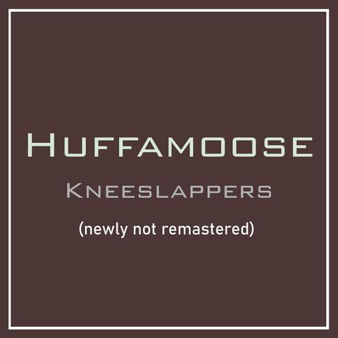 Kneeslappers