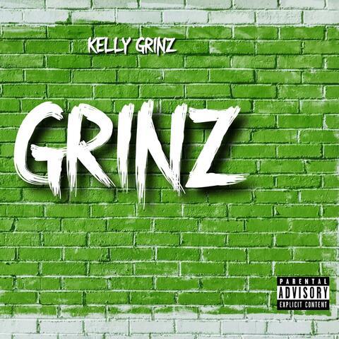 Grinz EP