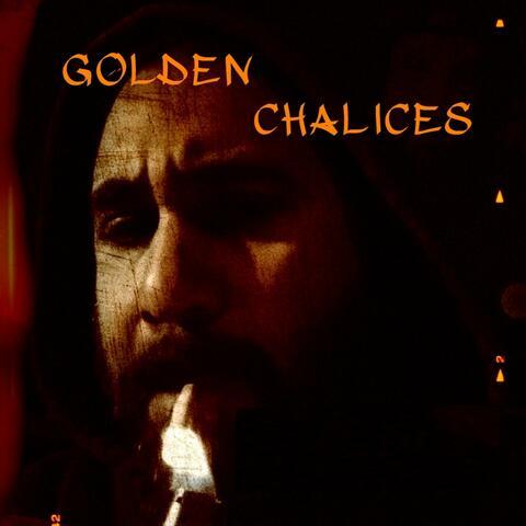 Golden Chalices