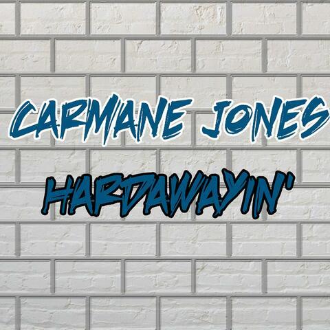 Hardawayin'