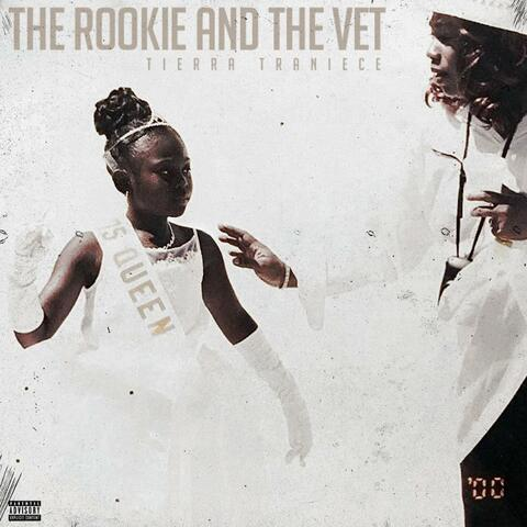 The Rookie and the Vet