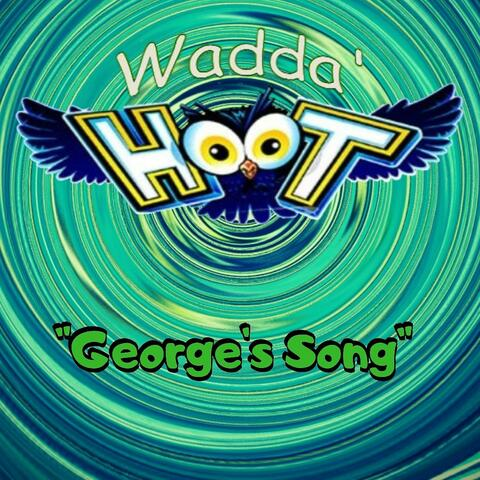 George's Song