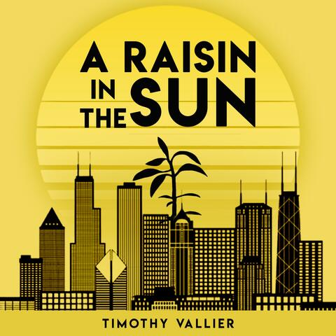 A Raisin in the Sun (Music from the Stage Play)