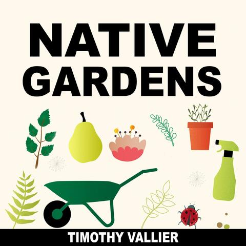 Native Gardens (Music for the Stage Play)