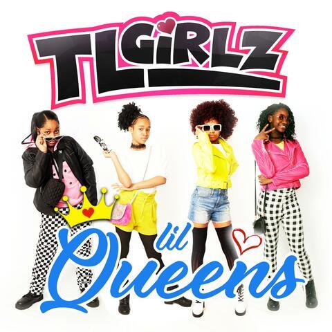 Lil Queens
