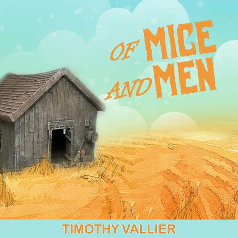 Of Mice and Men (Original Stage Play Soundtrack)