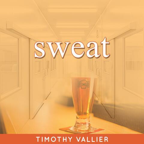 Sweat (Original Stage Play Soundtrack)