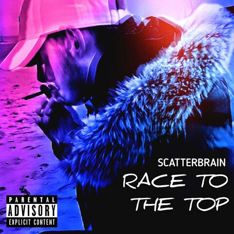Race to the Top